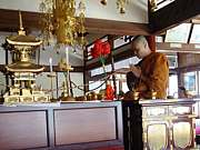 スリランカ仏教と高野山真言宗