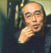 志村けんのブログを応援しよう