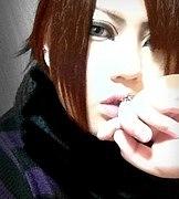 †蛇吹‐IBUKI‐fanclub†