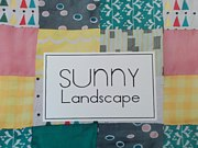 SunnyLandscape
