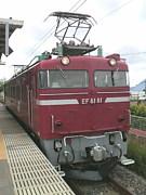 EF81ー81