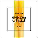 ginger/serial TV drama