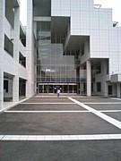 VIVA☆県短介護〜2009年春卒業〜