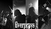 Everprays