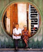 おじいちゃんこ&おばあちゃんこ