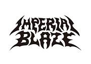 IMPERIAL BLAZE