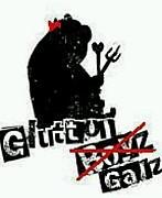 ★Glutton Galz★
