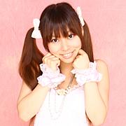 ゜*☆姫乃☆*゜