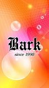 *チーム Bark *