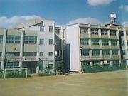 大阪市立巽東小学校