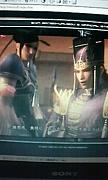 司馬懿殿、アナタの戦は美しい!