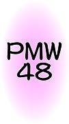 P.M.W 2nd 〜新たな扉〜