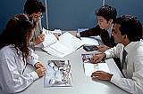 就業規則研究会