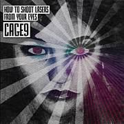 Cage9 -ケイジナイン-
