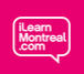 I Learn Montreal***