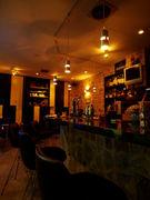 Dining Bar g