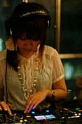 DJ saKi*