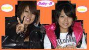 Baby-B