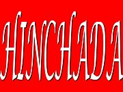 HINCHADA(インチャーダ)