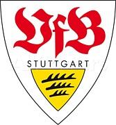 VfBシュトゥットガルト