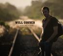 ~WILL CONNER~  ウィルコナー