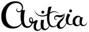 Aritzia☆アリチア