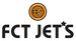 JET'S 篠原サッカー教室