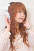 DJ Sarin