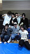 ROUTE3卍3THREE