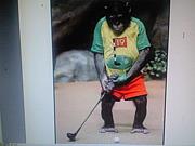 奈良でグランドゴルフを楽しもう