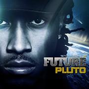 Future (pluto)