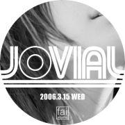 Jovial @fai aoyama