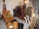 アジア雑貨、家具を格安で買う