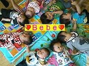 Bebe☆ベベ