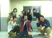 ダンスサークル Kamacho