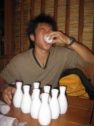 オール日本酒
