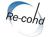 Freelance Team Re-cohd