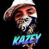 KAZEY