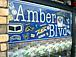 Amber Boulevard
