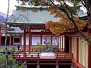 熊本県 五家荘