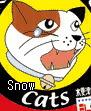 C3(Cat's)