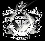 Sound Bar BLACK DIAMOND