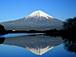 群馬富士登山への道