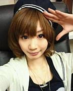 田名部生来◆AKB48◆チームB