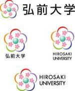 弘前大学H19年度入学生