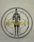 BURNOUT FUTSAL CLUB
