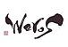 Weros!! ウィローズ!!
