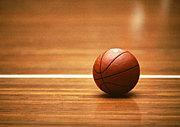 山梨☆暇な時にバスケ