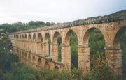 タラゴナ(Tarragona)