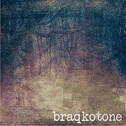 braqkotone (ブラクコトネ)